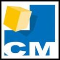 Castel Menuiserie - Agencement de magasins & Menuiserie traditionnelle.